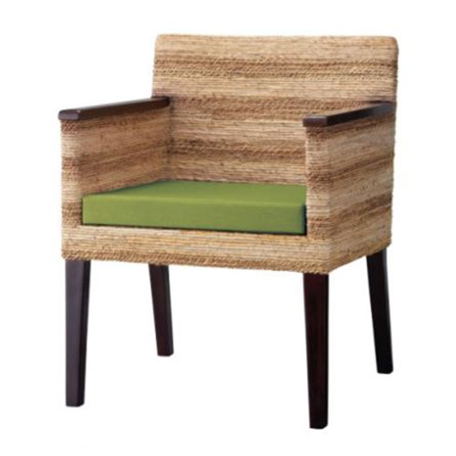 洋風椅子 KARIM ARM カリムアーム 張地ランクA CHERRY(チェリー)  幅600×奥行625×高さ765、座面高さ:430/業務用/新品/送料無料