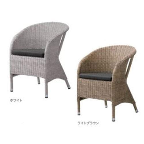 洋風椅子 CHERRY(チェリー)ミロス椅子1MILOS1既製品 幅580×奥行590×高さ745、座面高さ:430/業務用/新品/送料無料