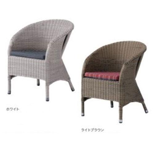 洋風椅子 CHERRY(チェリー)ミロス椅子2MILOS2 張地ランクA 幅580×奥行590×高さ745、座面高さ:430/業務用/新品/送料無料