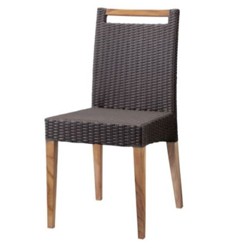 洋風椅子 TONGA トンガイス CHERRY(チェリー)  幅435×奥行520×高さ860、座面高さ:430/業務用/新品/送料無料