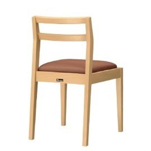 伊東 スタイリッシュ 伊東1N椅子 【Aランク】【業務用】【送料無料】
