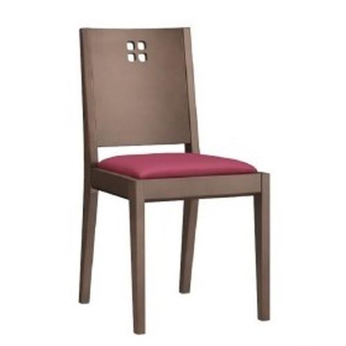 空 スタイリッシュ 空D椅子 【Aランク】【業務用】【送料無料】