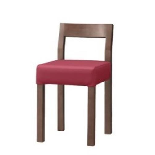 小百合 エスニック 小百合D椅子 【Aランク】【業務用】【送料無料】