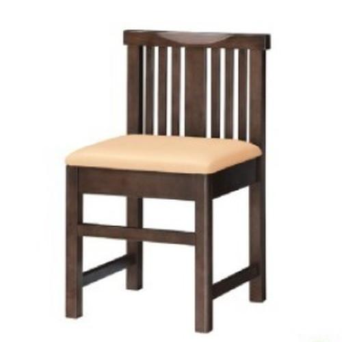矢作 エスニック 矢作D椅子 【Aランク】【業務用】【送料無料】