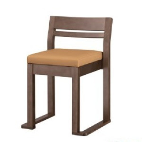 佐竹 スレッド 佐竹D椅子 【Aランク】【業務用】【送料無料】