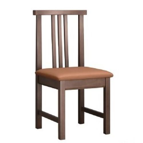桐竹 スタイリッシュ 桐竹D椅子 【Aランク】【業務用】【送料無料】