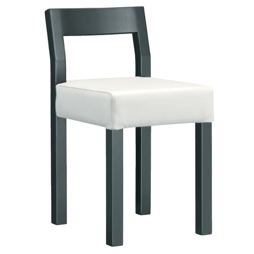 小百合 エスニック 小百合B椅子 【Aランク】【業務用】【送料無料】