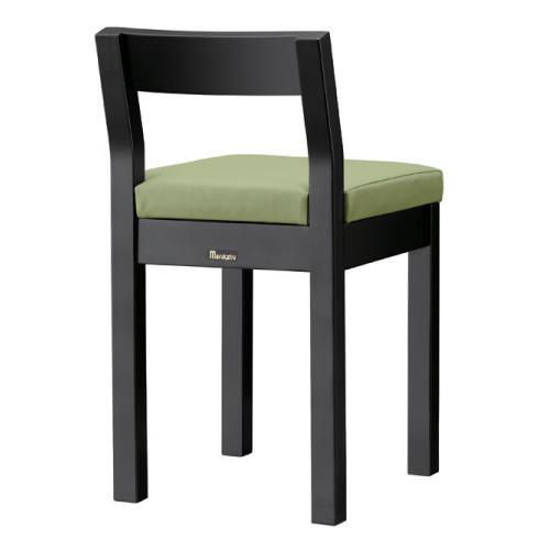 小町 エスニック 小町B椅子 【Aランク】【業務用】【送料無料】