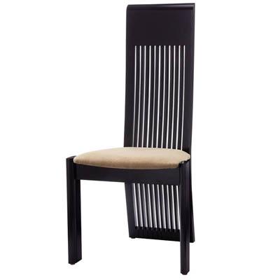 チェリー 中華風椅子 [カルマット] 張地ランクB 幅490×奥行520×座面までの高さ1030【送料別】【新品】【業務用】