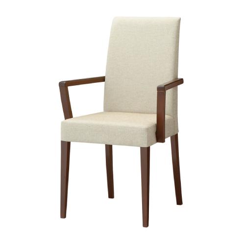 プロシード 椅子(イス) リーブルA BR 張地ランクAリーブルA 11538-A 幅450×奥行540×高さ940 【業務用/新品】【送料無料】
