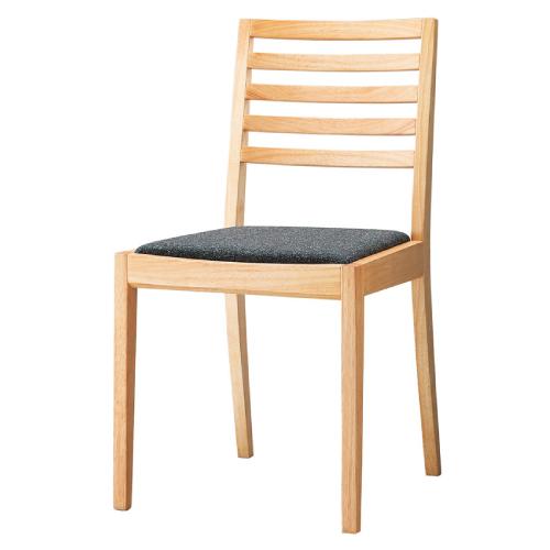 プロシード 椅子(イス) マルクス NA 張地ランクA /(業務用/新品)(送料無料)