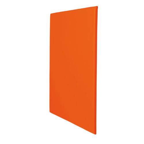 【メロディーウォールマットW900 Aランク】 プロシード 幅1200×奥行900×高さ30(mm)【業務用】【新品】【送料無料】