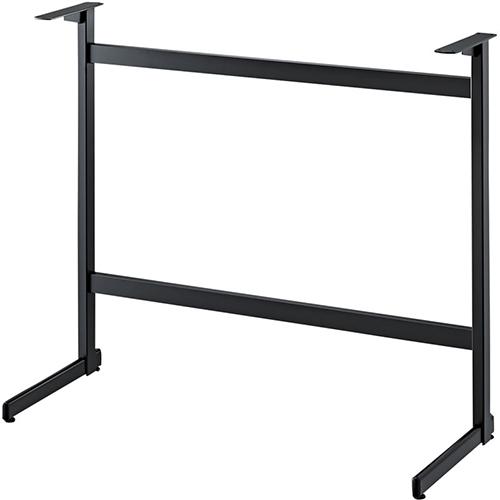 プロシード(丸二金属) テーブル脚 TABLE LEG 対立脚 DT522-A 幅1415(mm) 業務用 送料無料