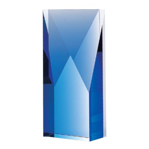 トロフィー インテリア トロフィー 幅90×奥行66×高さ220(mm)/業務用/新品