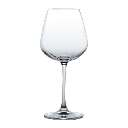 【DESIRE デザイアー ファインクリスタル ワイン】 高さ216(mm) 6入【飲食店】【業務用】【グループP】