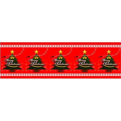 ロール幕「 クリスマス」のぼり屋工房 3850/業務用/新品