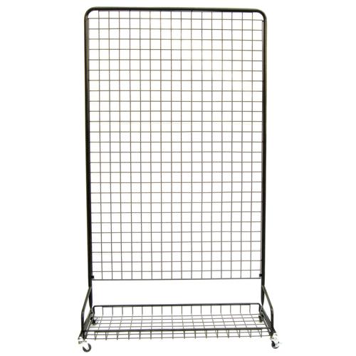 平台什器 900×1600 のぼり屋工房 5985/業務用/新品