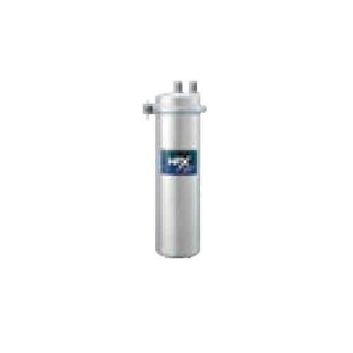 【業務用/新品】【タニコー】】浄水器 THB-M10P【送料無料】