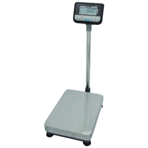 【業務用/新品】台ハカリ デジタル台ハカリ 60kg DP-6900K-60(旧型式:DP-6201K-60) 大和製衡/【送料無料】