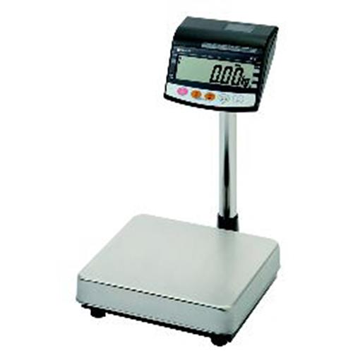 【業務用/新品】台ハカリ 電子重量ハカリ 6kg/15kg/30kg ITB-30 イシダ/【送料無料】