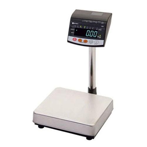 【業務用/新品】台ハカリ 電子重量ハカリ 6kg/15kg/30kg ITX-30 イシダ/【送料無料】