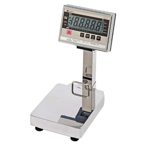 【業務用/新品】卓上ハカリ 完全防水・電子重量ハカリ 3kg/6kg IWG-6000 イシダ/【送料無料】