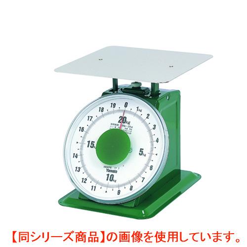 【業務用/新品】上皿自動ハカリ 大型上皿ハカリ 20kg SDX-20 大和製衡/【グループW】
