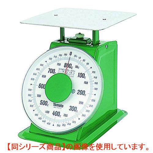 【業務用/新品】上皿自動ハカリ 普及型上皿ハカリ 8kg SDX-8 大和製衡/【グループW】