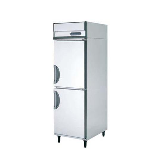 冷蔵庫 【福島工業】【URN-060RM6】【幅610×奥行650×高さ1950mm】【送料無料】【業務用】