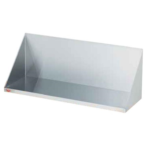 【業務用/新品】マルゼン 調味料棚 ブリームシリーズ BCT30-09 幅900×奥行300×高さ350(mm)【送料無料】
