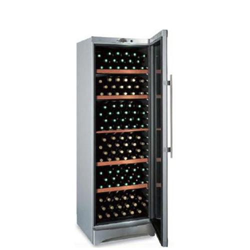エクセレンス ワインキャビネット 120本収納