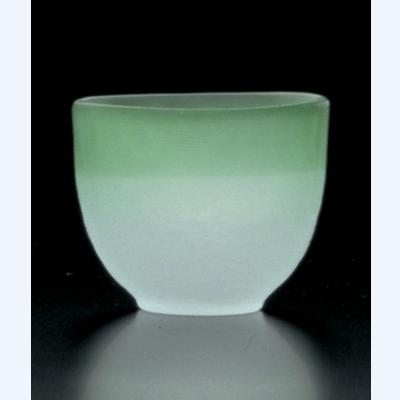 ぐいのみ 東洋佐々木ガラス 42011DG-6008 /6個入(業務用)(グループP)