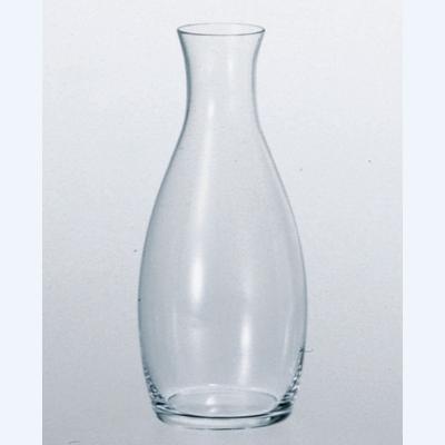 徳利 東洋佐々木ガラス 61001/6個入(業務用食器)(グループP)