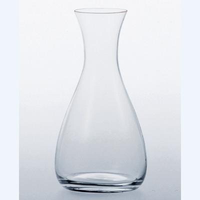 徳利 東洋佐々木ガラス 61004 /6個入(業務用)(グループP)
