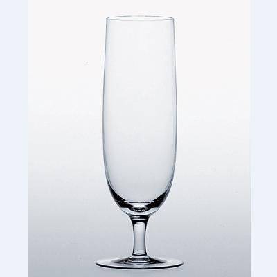 トッカータ ビヤーグラス東洋佐々木ガラス L50-51/ 6個入(業務用)