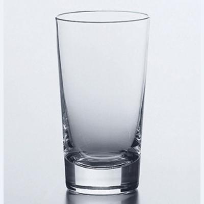 プルミエール 6タンブラー 東洋佐々木ガラス LS156-06/6個入(業務用)