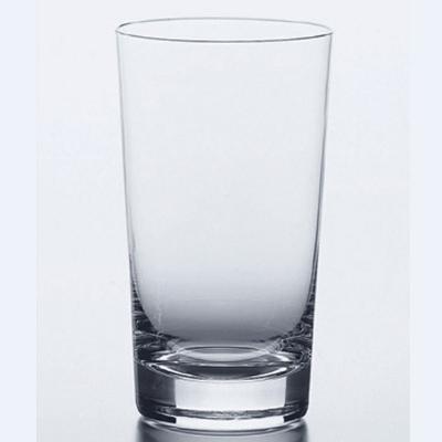 プルミエール 10タンブラー 東洋佐々木ガラスLS156-10 /6個入(業務用)(送料無料)