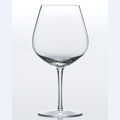 DIAMANTディアマン ブルゴーニュ東洋佐々木ガラス RN-11285CS /6個入(業務用食器)(グループP)