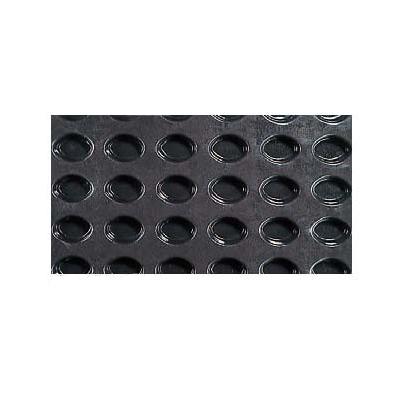 フレキシパン REF1270(楕円) 【業務用】【送料無料】