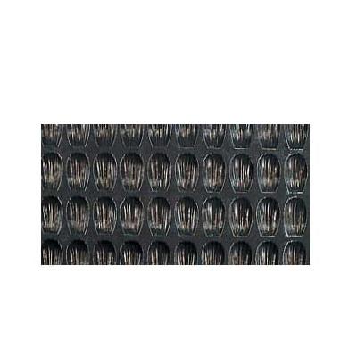 フレキシパン REF1511(マドレーヌ) 【業務用】【送料無料】