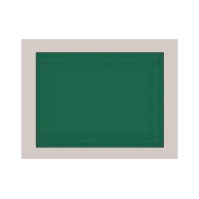 デュニセル メトレプレスマット (500枚入) ダークグリーン 【業務用】【送料無料】