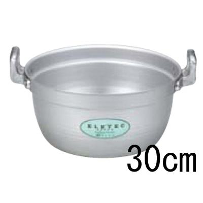 エレテック 料理鍋 30cm 【業務用】【送料無料】