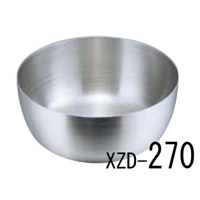 20-0 ロイヤル ヤットコ鍋 XZD-270 【業務用】【グループA】