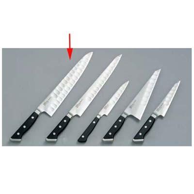 グレステン Tタイプ 牛刀 [両刃] 736TK 36cm 【業務用】【送料無料】