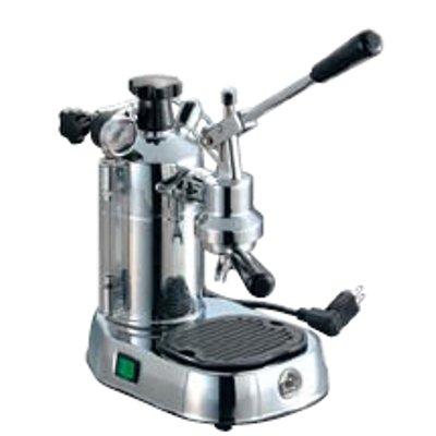 パポーニ エスプレッソコーヒーマシン プロフェッショナル 【業務用】【送料別】【プロ用】