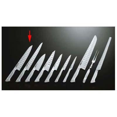グレステン Mタイプ 牛刀 [両刃] 727TM 27cm 【業務用】【送料無料】