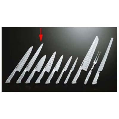 グレステン Mタイプ 筋引 [両刃] 736TSM 36cm 【業務用】【送料無料】