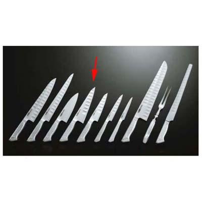 グレステン Mタイプ ガラスキ [片刃] 420TM 20cm 【業務用】【送料無料】