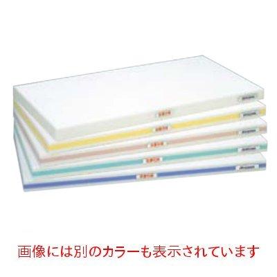 ポリエチレン抗菌かるがるまな板HDK/肉厚タイプ (両面シボ付) 700×350 30mm ホワイト 【業務用】【送料別】