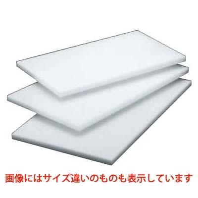 住友 スーパー耐熱まな板 抗菌剤入 S-1WK 【業務用】【送料無料】